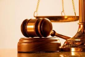Abertura de Escritorio de Advogados