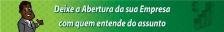 ABERTURA-DE-EMPRESA -Soluzione