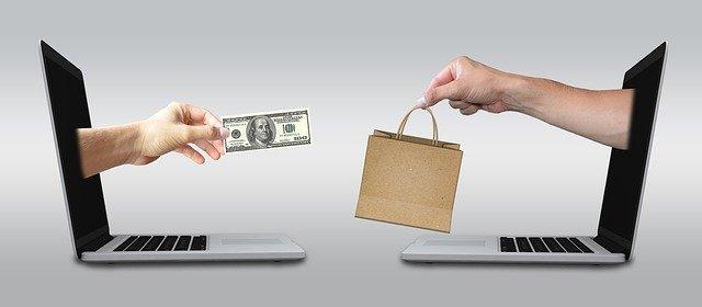contabilidade para ecommerce, marketplace e dropshipping