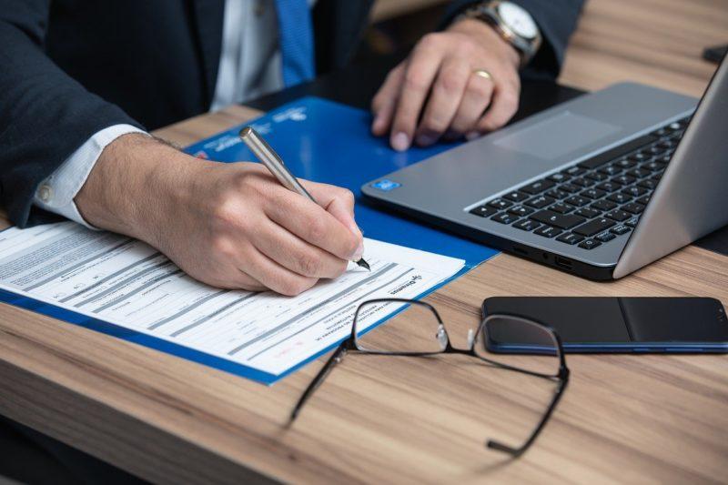 abertura de empresa para advogados